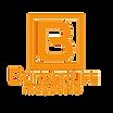 borderlife magazine logo png for website