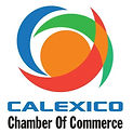 calexico chamberof commerce