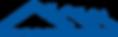 Escondido Real Estate Logo