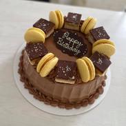 cake_edited.jpg