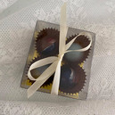 Box of 4 bonbons