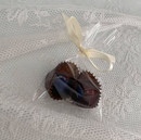 Bag of 2 bonbons