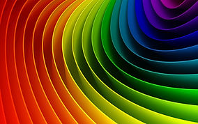 multicolor-wallpaper-2.jpg