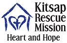 KRM Logo.jpg