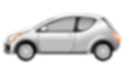 Car-clipart-PNG-1024x529.png
