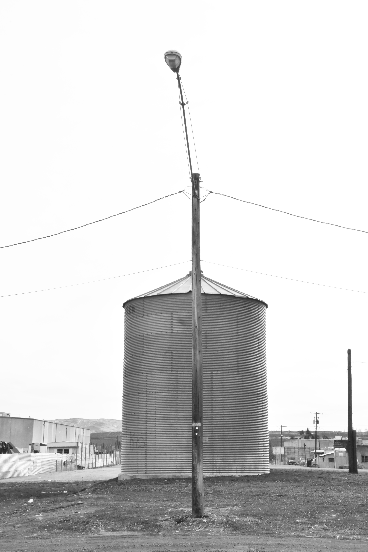 Lightpole2