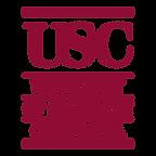 usc-3-logo-png-transparent.png