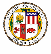 242-2422198_city-of-los-angeles-seal-png