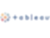 Tableau Software - logo.png