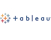 Tableau Software - logo.png