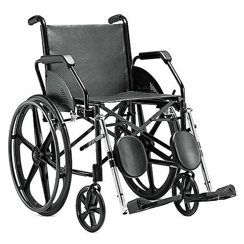 Cadeira de Rodas SL 1016
