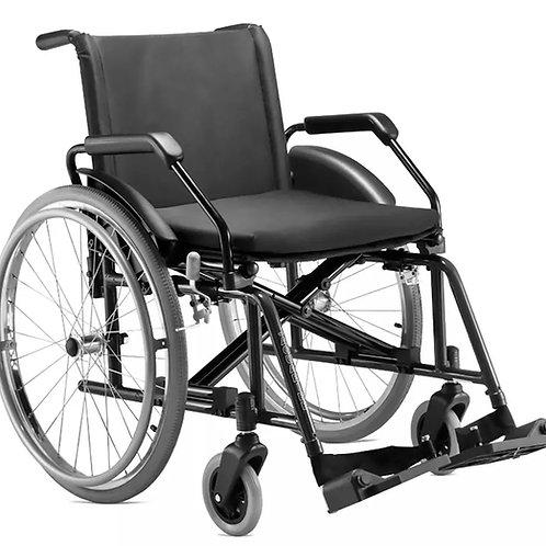 Cadeira de Rodas Poty Obeso
