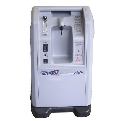 Concentrador de Oxigênio Airsep Newlife Intensity