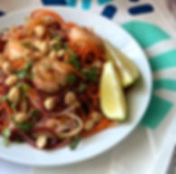 pad thai close up.JPG