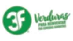 logo_3F+bajada-01.jpg