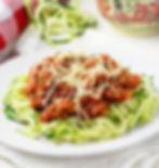 zucchini_noodles_con_boloñesa_OK.jpg