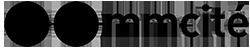 Techsport_Logo_mmcite