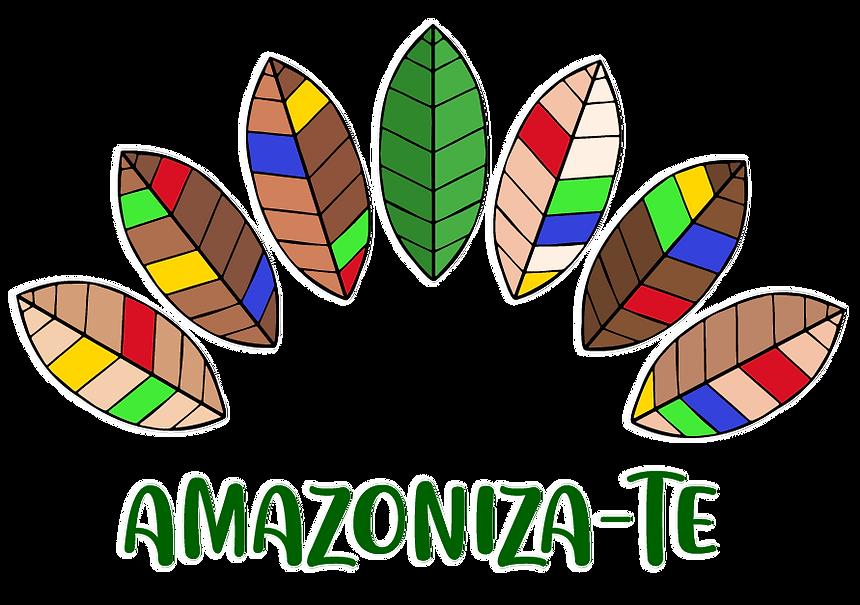 logo_amzonizate_sombra.png
