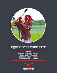 20210325_Brochure_Sport_Techsport_images