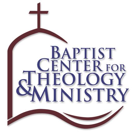Free Theology Journal