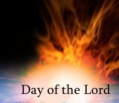 Day of the Lord