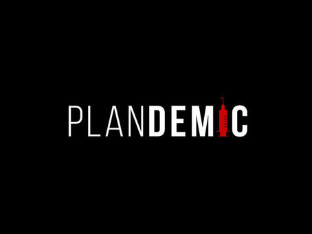 Plandemic: Indoctornation (a review)