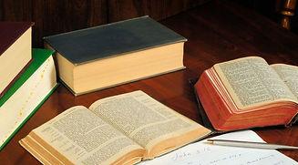 Bible-study-tools_833_460_80_c1.jpg
