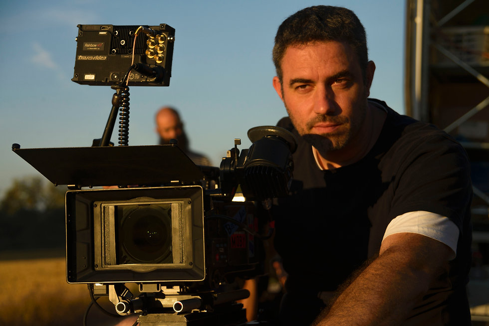 ivanroman_cinematographer.jpg