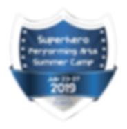 SuperHero Logo 2019 - Final3-01.png