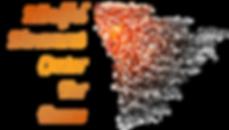 MMCFD_Logo.png