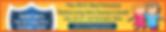 Header Banner-01-01.png