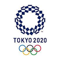 Olympia-Logo2020.jpg