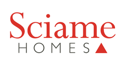 Sciame Homes logo
