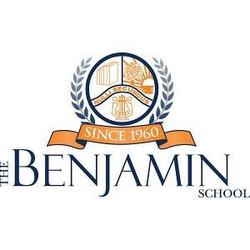 benjamin logo.png
