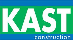 KAST logo