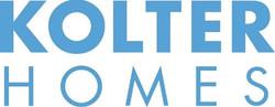Kolter logo.png