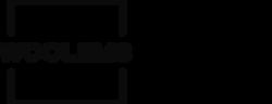 woolems-logo-horizontal2