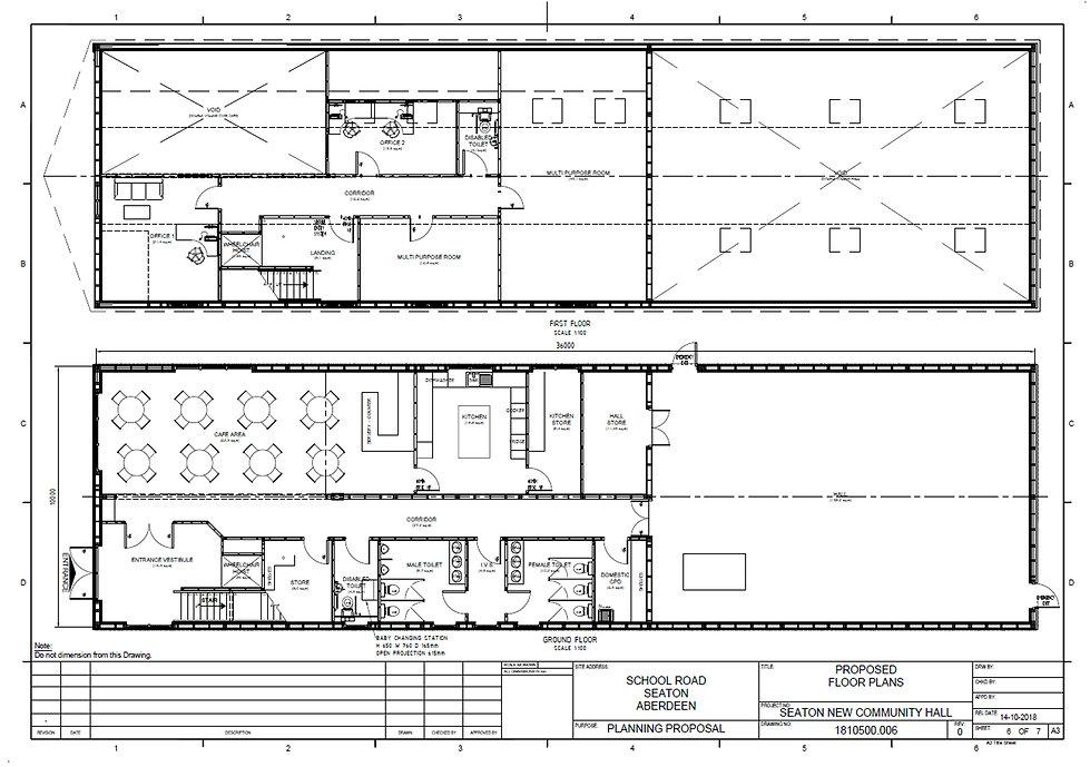 BW Floor Plan.jpg
