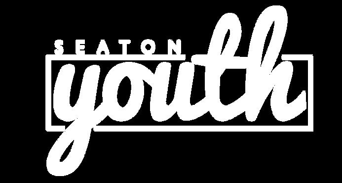 Seaton Youth Wlogo.png