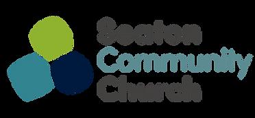 2021 SCC Logo.png