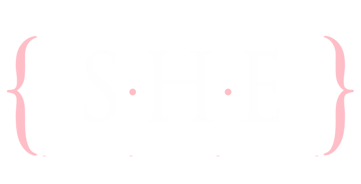 SHE(6).png