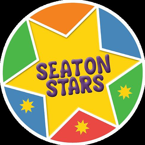 seaton stars2 copy.png