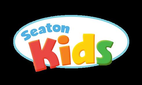 Seaton Kids.png