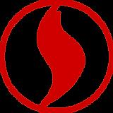 logo_White-5f388c4e.png