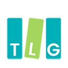 tlg_ml--logo__small.png