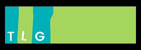 tlg_ml--logo__small.png