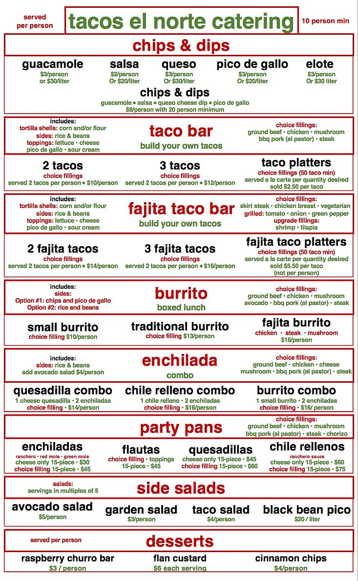 catering menu 2020.png