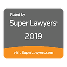 super-lawyers-2019-gray-badge.png