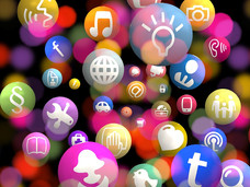 Thinking Ahead: Creating a Sound Social Media Policy