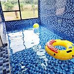 수영장01.jpg